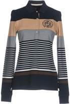 Galvanni Polo shirts - Item 12075722