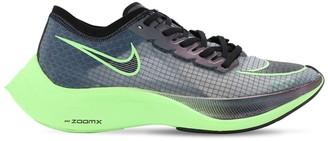 Nike Vaporfly Next% Running Sneakers