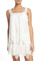 Women's Suboo Prairie Convertible Cover-Up Tank