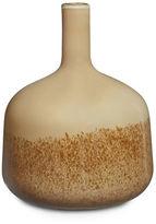 Distinctly Home Short Foil Vase