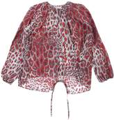 Roberto Cavalli Shirts - Item 38573971