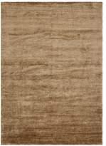 Ralph Lauren Fairfax Collection Rug, 4' x 6'