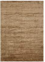 Ralph Lauren Fairfax Collection Rug, 6' x 9'