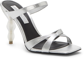 Imagine by Vince Camuto Breean Slide Sandal