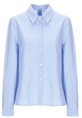 Liviana Conti Shirt