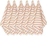 Now Designs Basketweave Kitchen Towel