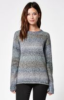 Vans Booter Ombre Pullover Sweater