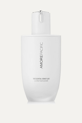 Amore Pacific The Essential Creme Fluid, 90ml - Colorless