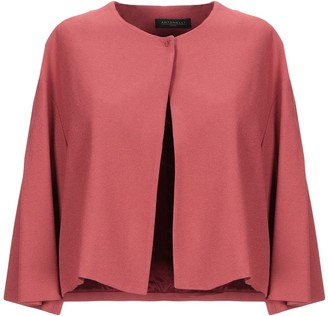 ANTONELLI Suit jackets