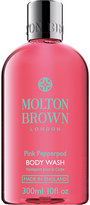 Molton Brown Women's Pink Pepperpod Body Wash