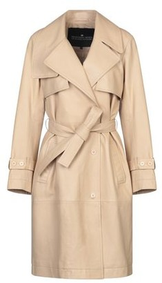 Designers Remix CHARLOTTE ESKILDSEN Coat