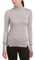 Escada Sport Wool-blend Sweater.