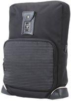 Piero Guidi Backpacks & Bum bags