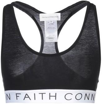 Faith Connexion Tops