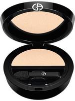 Giorgio Armani Eyes to Kill Solo Eye Shadow, Limestone