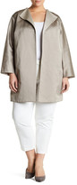 Lafayette 148 New York Tailynn Jacket (Plus Size)