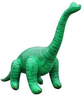 Smallable Inflatable Brachiosaurus Dinosaur