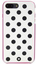 Kate Spade Le Pavillion Clear iPhone 7 Plus Case