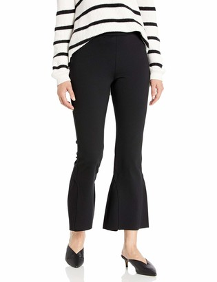 Ella Moss Women's High Rise Pull On Skinny