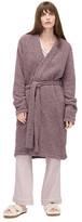 UGG Women's Ana Robe