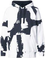 OSKLEN Frost hoodie