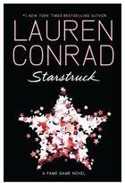 Harper Collins Starstruck (Book 2)