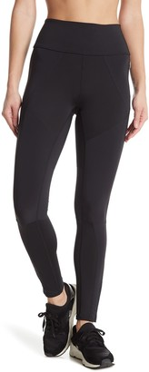 Free People Born To Run Leggings