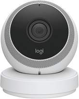Logitech Home Connection Camera
