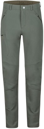 Marmot Men's Winter Trail Pants