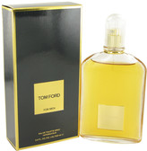 Tom Ford by Cologne for Men