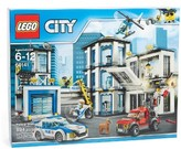 Lego City Police Station - 60141
