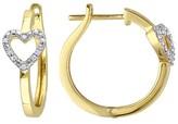Allura Fine Jewelry Earring White