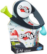 Hasbro Bop It! Game