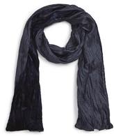 Men's John Varvatos Collection Silk Scarf