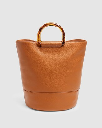 Splendid Ring Tote