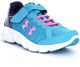 Under Armour Girls' Assert 6 Running Shoes