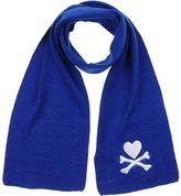 Tokidoki Oblong scarves