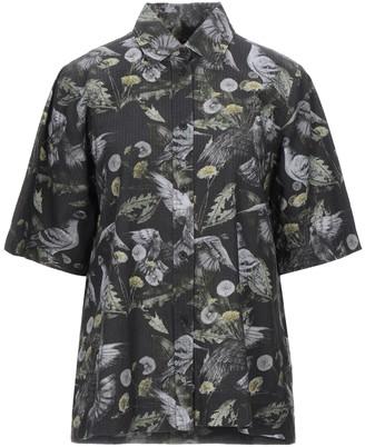 Elvine Shirts