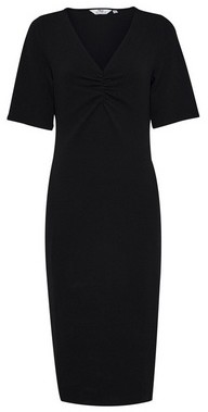 Dorothy Perkins Womens Tall Black V