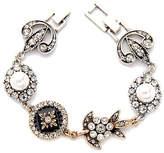 galys fashion house Adaline Elegant Bracelet