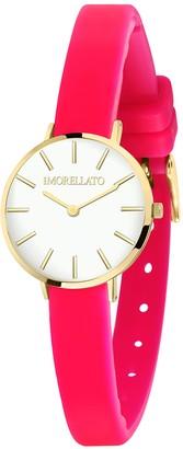 Morellato Fashion Watch (Model: R0151152506)