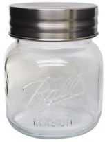 Ball 64 Ounce Extra Wide Decorative Storage