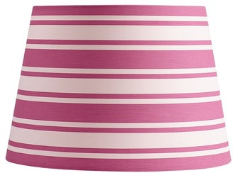 Pottery Barn Kids Charlie Rugby Shade