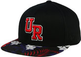 Top of the World Richmond Spiders Paradise Snapback Cap