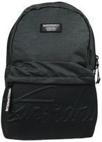 Superdry Embossed Kayem Montana Backpack