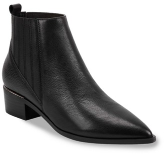 Marc Fisher Missir Chelsea Boot