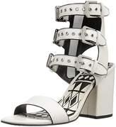 Dolce Vita Women's Edin Heeled Sandal