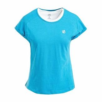 Dare 2b Women's Considered 3-in-1 T-Shirt