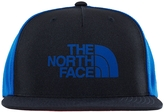 The North Face 90s Rage Ball Cap T93550WAJ Cobalt