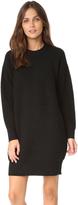 Demy Lee Tessie Sweater Dress